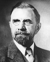 History of Chiropractic | Keeler Chiropractic | Chambersburg, PA ...